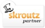 Skroutz Partner